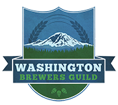 WA Brewers Guild