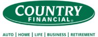 Country Finance logo 5-31-19