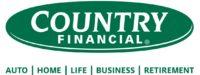 Country Finance logo 5-31-19