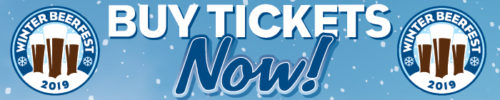 wbc_winter beerfest 2019_buy tickets banner-01