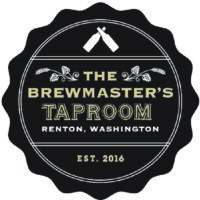 Brewmasters-Round-taproom-logo-2-pdf