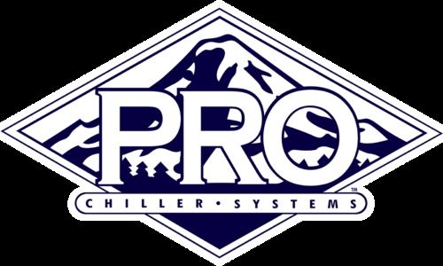 Pro Chiller Logo Web