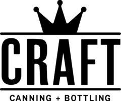 Craft Black Logo (1)